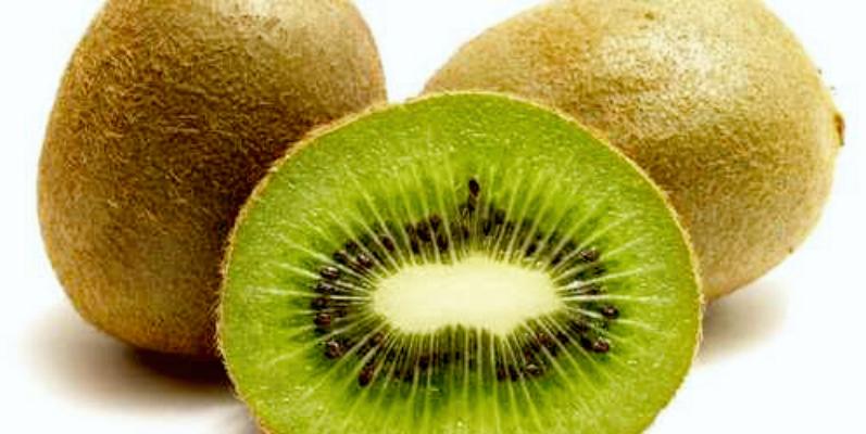 Как называется киви по-настоящему, фрукт киви