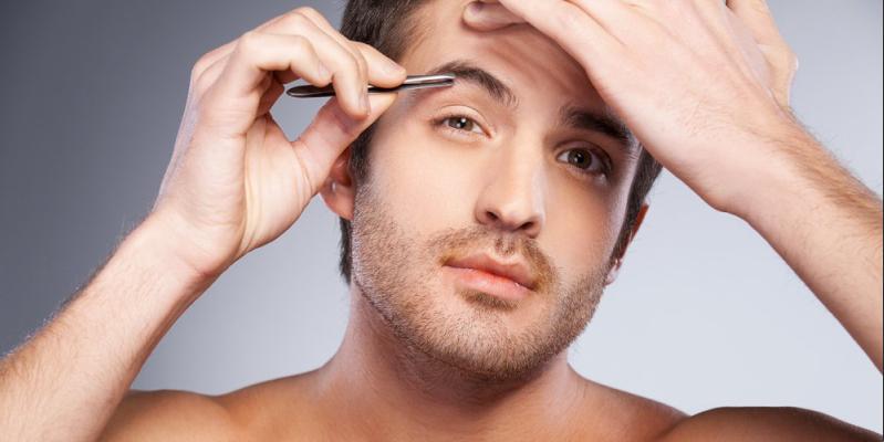 метросексуал, как называется мужчина, ухаживающий за своей внешностью