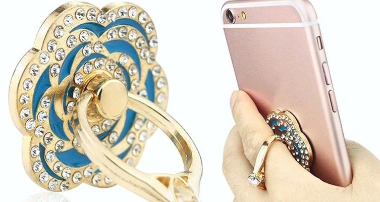 Попсокет, pop socket, кольцо для телефона, как называется держатель для телефона, подставка для телефона