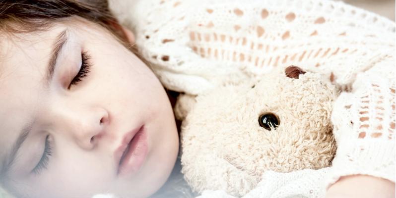 Мелатонин, как называется гормон сна