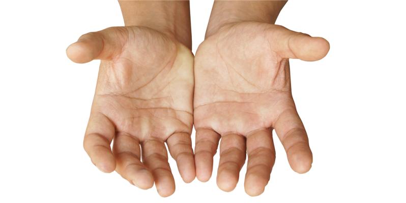 ладони, хиромантия, как называется гадание по руке, как называется гадание по ладони