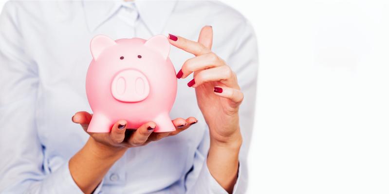 Рефинансирование, как называется кредит на другой кредит