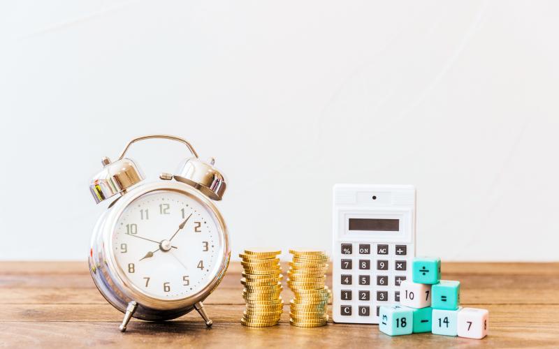 Тайм менеджмент, Как называется направление, где учат правильно распределять свое время? Как называется, когда правильно распределяют время? Какие основы нужно знать?