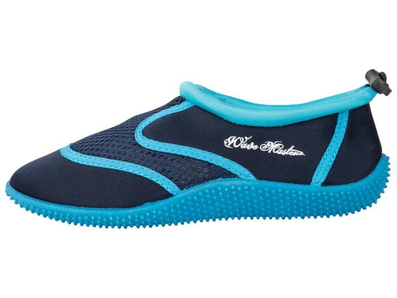аквашуз, обувь для моря как называется, обувь для купания