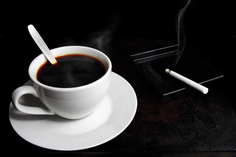 чифирь, как называется крепкий черный чай